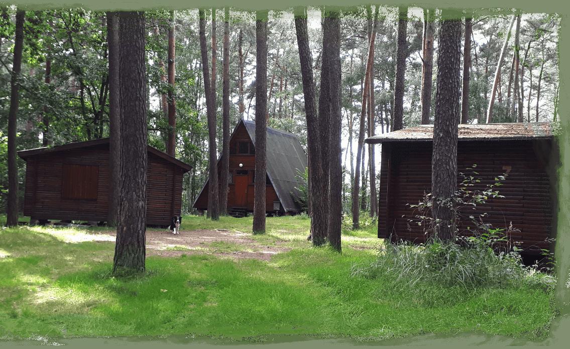 Ośrodek Łodzianka
